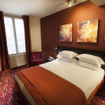 Helussi Hotel4