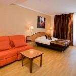Hotel Home Moderne4
