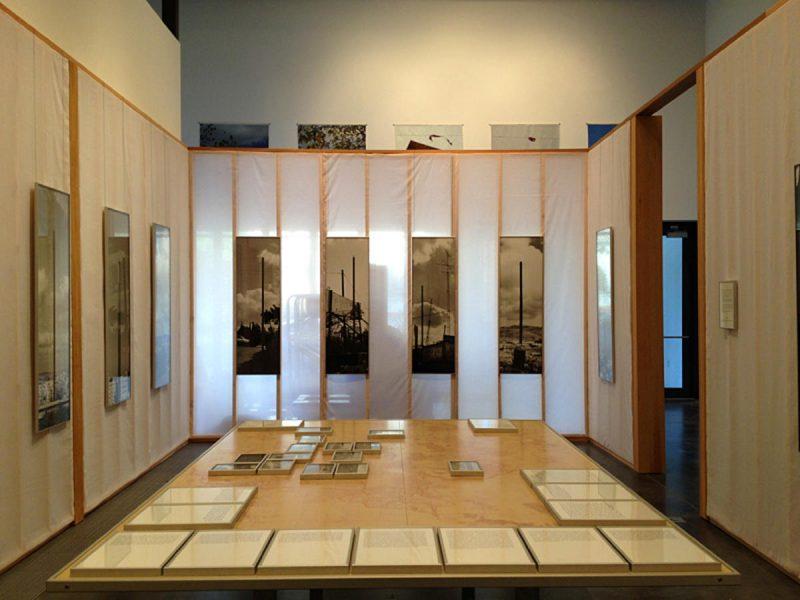 Музей искусства и истории иудаизма (Париж)5