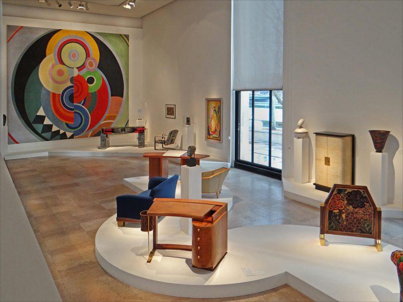 Музей современного искусства2