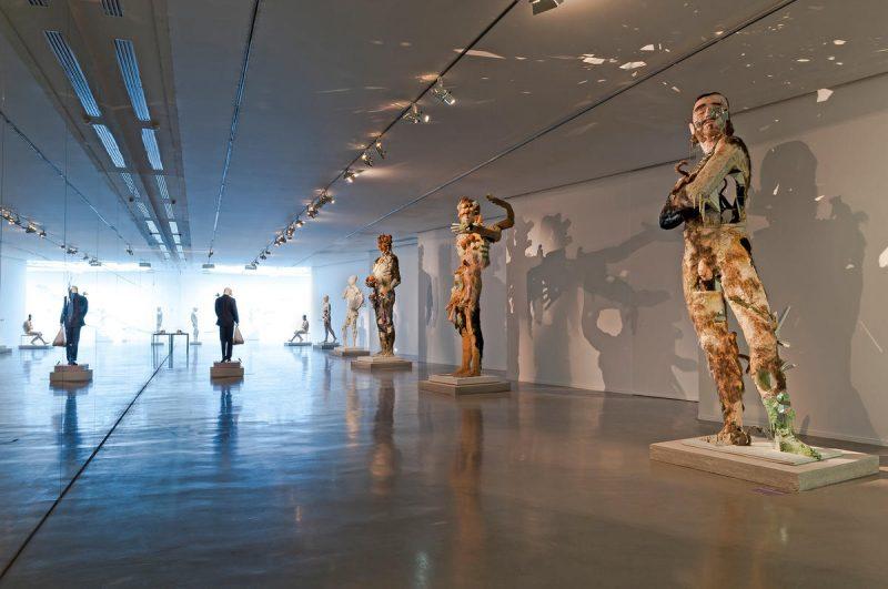 Музей современного искусства3