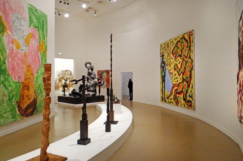 Музей современного искусства4