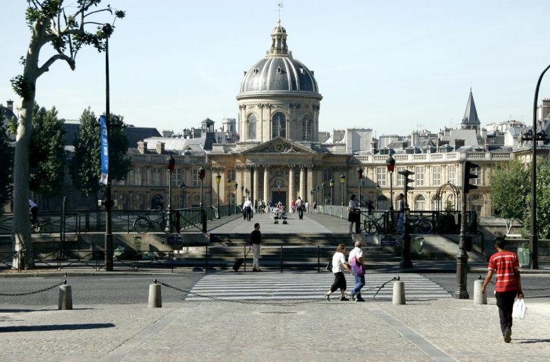 Институт Франции