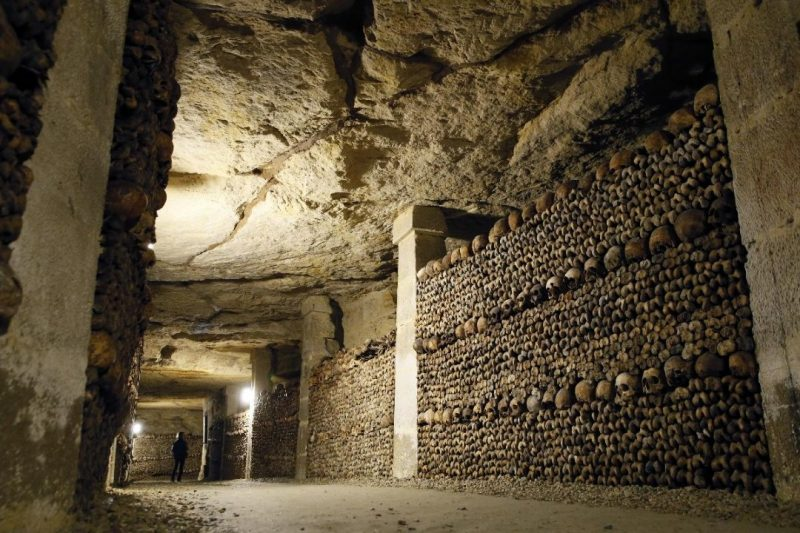 katakomby-parizha1