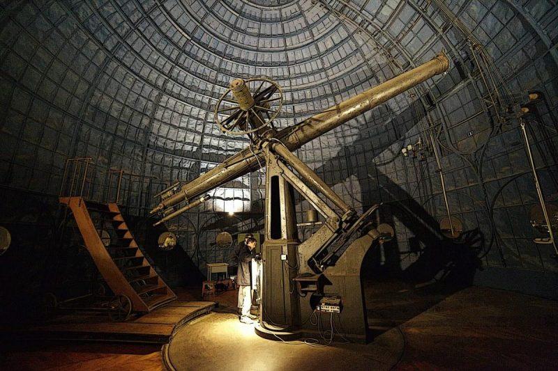 parizhskaya-observatoriya