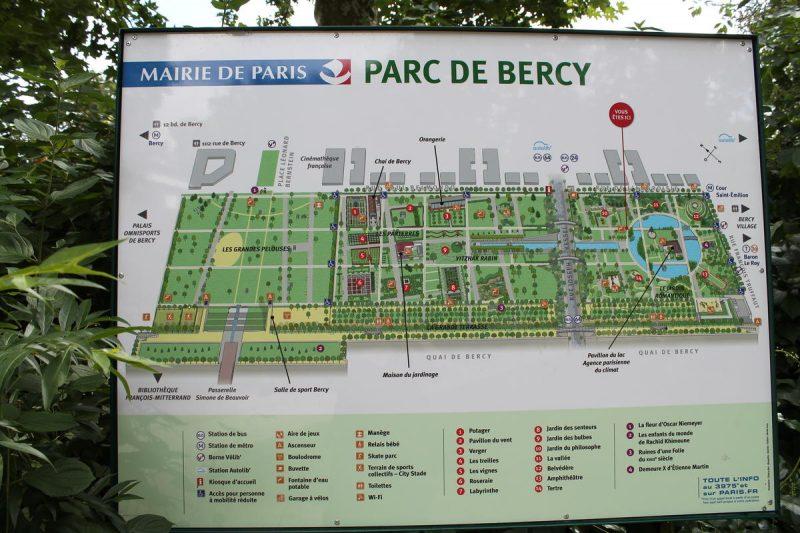 park-bersi5