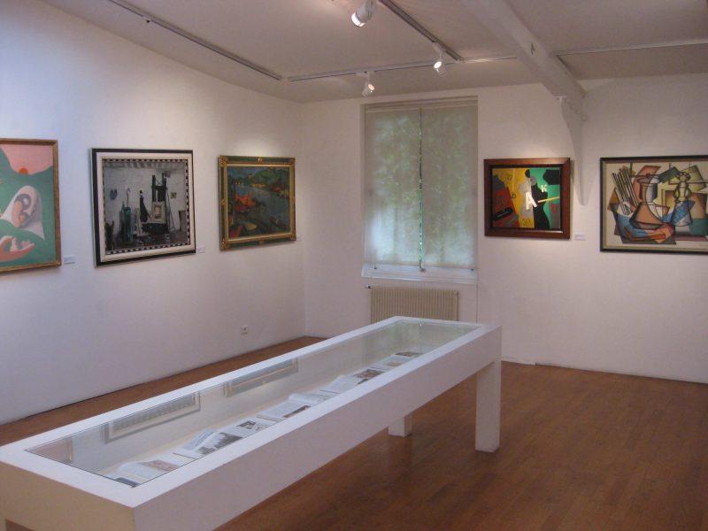musee-du-montparnasse2