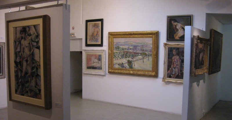 musee-du-montparnasse3
