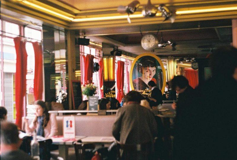 kafe-dve-melnicy3