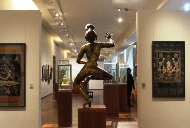 muzej-gime3