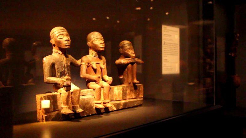 muzej-dappera2