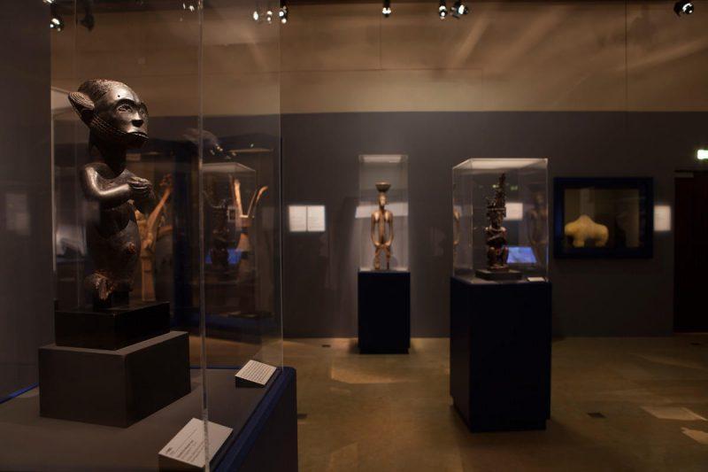 muzej-dappera3