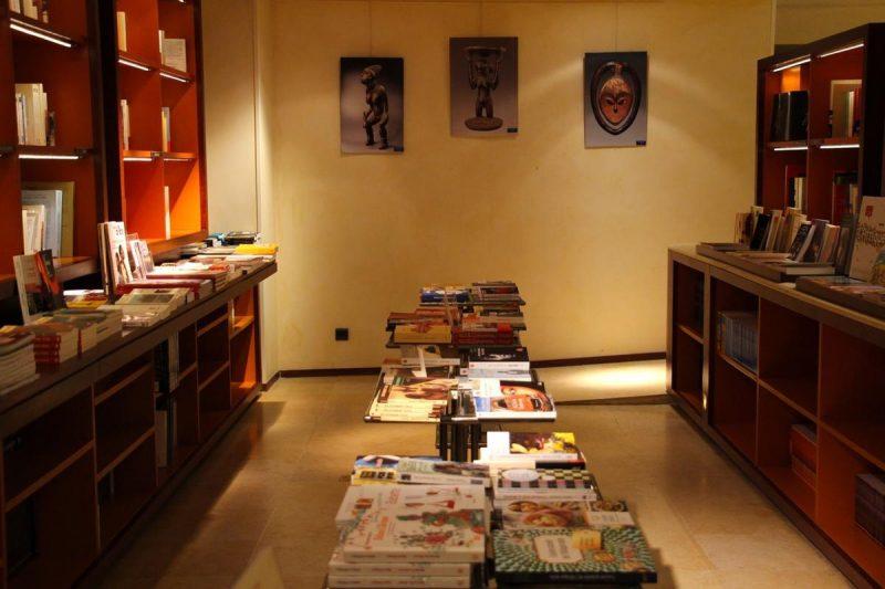 muzej-dappera4