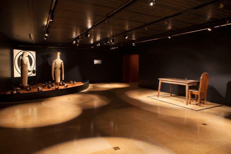 muzej-dappera5