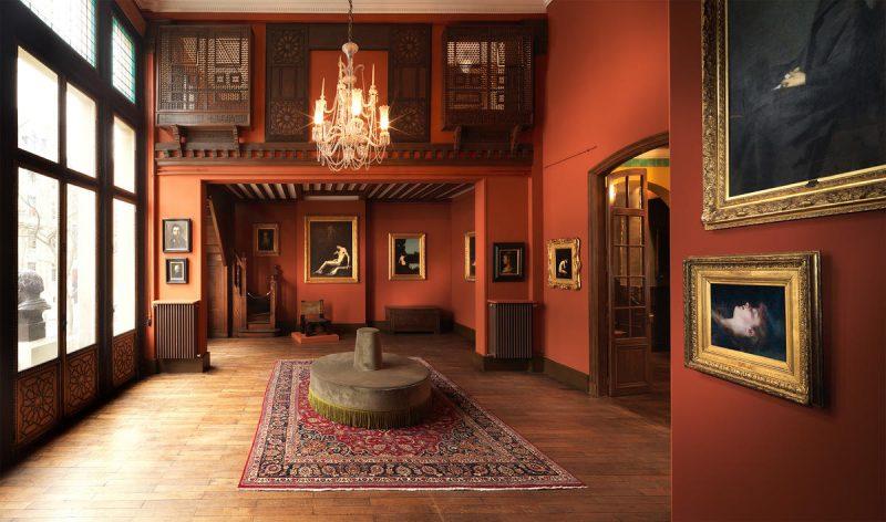 muzej-zhan-zhaka-ennera2