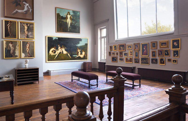 muzej-zhan-zhaka-ennera3