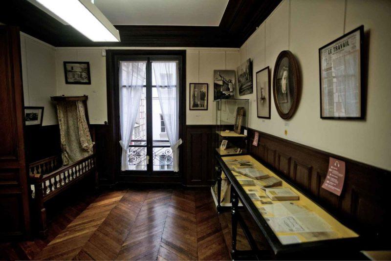 muzej-klemanso
