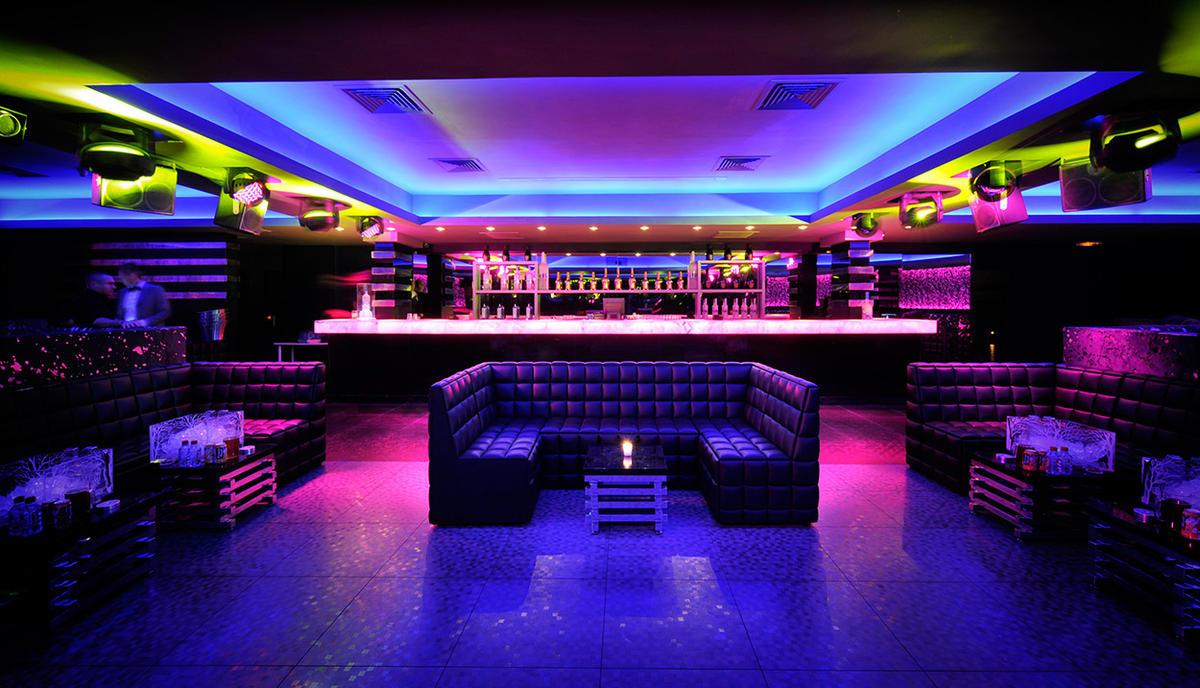 Клубы москвы арка ночной клуб gazgolder в москве